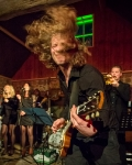 20140118-backcorner-boogieband-wm-fotografie-07