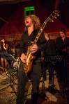 20140118-backcorner-boogieband-wm-fotografie-15