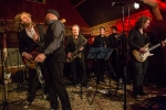20140118-backcorner-boogieband-wm-fotografie-30