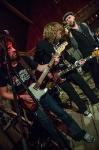20140118-backcorner-boogieband-wm-fotografie-34