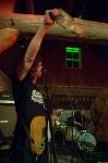 20140118-backcorner-boogieband-wm-fotografie-44