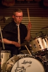 20140118-backcorner-boogieband-wm-fotografie-48