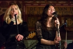 20140118-backcorner-boogieband-wm-fotografie-52