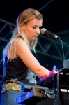 20140810-polderpop-leuth-2014-bells-of-youth-willem-melssen-fotografie-01