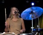 20140810-polderpop-leuth-2014-bells-of-youth-willem-melssen-fotografie-06