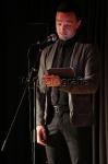 20150505-cultuuravond-pskov-ssgn-willem-melssen-06