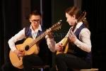 20150505-cultuuravond-pskov-ssgn-willem-melssen-17