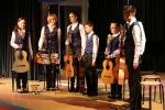 20150505-cultuuravond-pskov-ssgn-willem-melssen-19