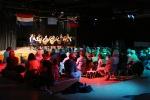 20150505-cultuuravond-pskov-ssgn-willem-melssen-23