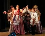 20150505-cultuuravond-pskov-ssgn-willem-melssen-24