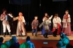 20150505-cultuuravond-pskov-ssgn-willem-melssen-28