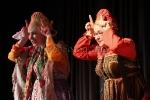 20150505-cultuuravond-pskov-ssgn-willem-melssen-31