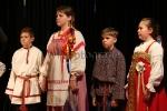 20150505-cultuuravond-pskov-ssgn-willem-melssen-32