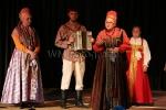 20150505-cultuuravond-pskov-ssgn-willem-melssen-43