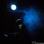 20141021-dark-fortress-merleyn-willem-melssen-fotografie-01