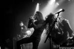 20141021-dark-fortress-merleyn-willem-melssen-fotografie-12