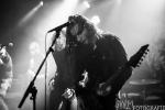 20141021-dark-fortress-merleyn-willem-melssen-fotografie-13