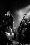 20141021-dark-fortress-merleyn-willem-melssen-fotografie-17