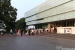 20140905-hoed-couture-museum-het-valkhof-willem-melssen-fotografie-01