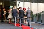 20140905-hoed-couture-museum-het-valkhof-willem-melssen-fotografie-02