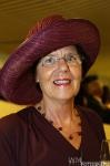 20140905-hoed-couture-museum-het-valkhof-willem-melssen-fotografie-04