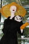 20140905-hoed-couture-museum-het-valkhof-willem-melssen-fotografie-05