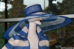 20140905-hoed-couture-museum-het-valkhof-willem-melssen-fotografie-06