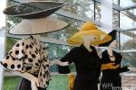 20140905-hoed-couture-museum-het-valkhof-willem-melssen-fotografie-08