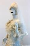 20140905-hoed-couture-museum-het-valkhof-willem-melssen-fotografie-09