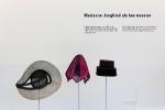 20140905-hoed-couture-museum-het-valkhof-willem-melssen-fotografie-12