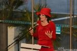 20140905-hoed-couture-museum-het-valkhof-willem-melssen-fotografie-17