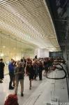 20140905-hoed-couture-museum-het-valkhof-willem-melssen-fotografie-18