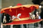20140905-hoed-couture-museum-het-valkhof-willem-melssen-fotografie-19