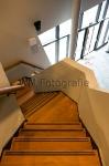 20140814-nieuwbouw-doornroosje-willem-melssen-fotografie-03