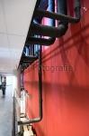 20140814-nieuwbouw-doornroosje-willem-melssen-fotografie-05