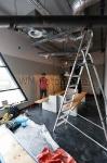 20140814-nieuwbouw-doornroosje-willem-melssen-fotografie-07