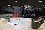 20140814-nieuwbouw-doornroosje-willem-melssen-fotografie-11
