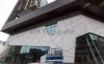 20140814-nieuwbouw-doornroosje-willem-melssen-fotografie-16