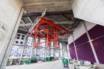 20140814-nieuwbouw-doornroosje-willem-melssen-fotografie-25