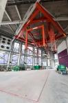 20140814-nieuwbouw-doornroosje-willem-melssen-fotografie-26