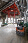 20140814-nieuwbouw-doornroosje-willem-melssen-fotografie-27