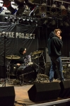 20140305-the-psyke-project-merleyn-wm-fotografie-01