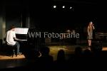 56-ssgn-jaarsluiting-2014-4i4b1501-willem-melssen-fotografie