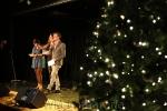 20131219-ssgn-kerstviering-2013-wm-fotografie-126