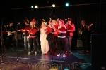 20131219-ssgn-kerstviering-2013-wm-fotografie-139