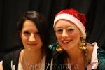 20131219-ssgn-kerstviering-2013-wm-fotografie-142