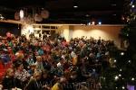 20131219-ssgn-kerstviering-2013-wm-fotografie-143