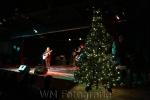 20131219-ssgn-kerstviering-2013-wm-fotografie-213