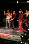 20131219-ssgn-kerstviering-2013-wm-fotografie-214