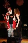 14-ssgn-kerstviering-2014-blok-1-4i4b4075-willem-melssen-fotografie